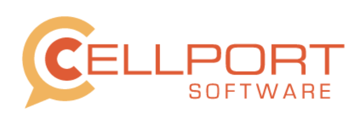 CellPort Software